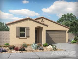 San Tan Valley Real Estate Homes For Sale In San Tan Valley Az