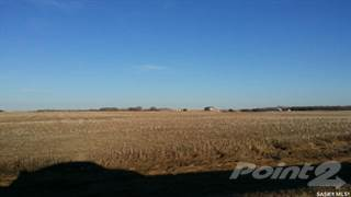 Land for sale in Schlachter Acreage, RM of Humboldt No 370, Saskatchewan
