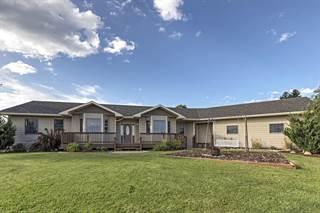Single Family for sale in 6104 Goodan Lane, Missoula, MT, 59808