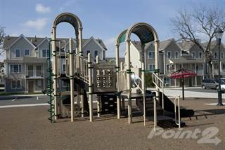 Apartment for rent in Markham Gardens - 4 Bedroom Triplex, Staten Island, NY, 10310