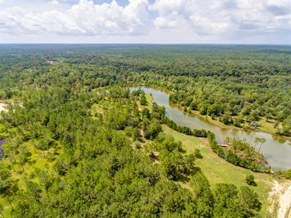 Lots And Land for sale in Lot 6 Wolf River Rd, Gulfport, MS, 39503
