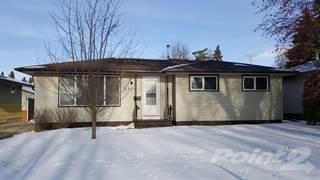 Residential Property for sale in 2321 Louise Ave, Saskatoon, Saskatchewan