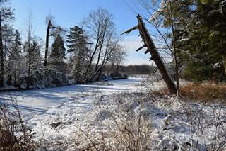 Land for sale in Off State Route 3, The Elms, NY, 13145