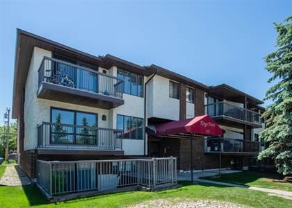 Single Family for sale in 201, 611 67 Avenue SW 201, Calgary, Alberta, T2V0M3