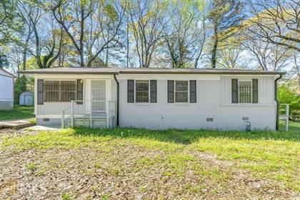 Residential Property for sale in 3654 Venus Pl, Atlanta, GA, 30331