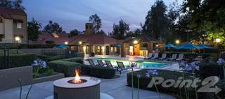 Apartment for rent in The Highlands at Grand Terrace, Grand Terrace, CA, 92313