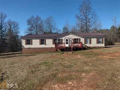 Residential Property for sale in 110 Shoals Pt, Eatonton, GA, 31024
