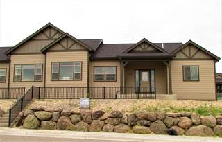 Single Family for sale in 2852 Runkle Parkway, Helena, MT, 59635
