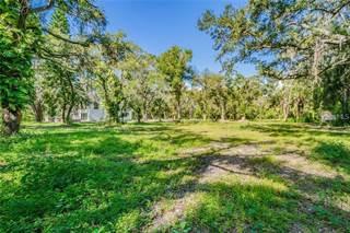 Land for sale in 9178 98TH AVENUE, Seminole, FL, 33777