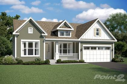Singlefamily for sale in 11634 Maid at Arms Lane, Berlin, MD, 21811