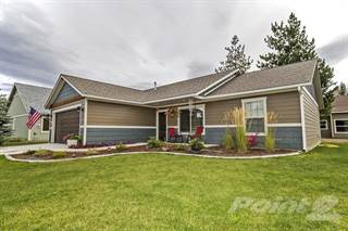 Single Family for sale in 311 Creektop Ln. , Sandpoint, ID, 83864
