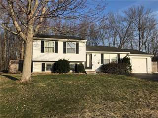 North Syracuse Real Estate Homes For Sale In North Syracuse Ny