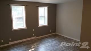 Apartment for rent in Evanson - One bedroom renovated suites, Winnipeg, Manitoba