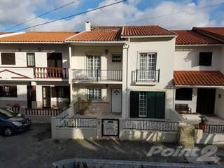 Residential Property for sale in Nazaré 1, Nazaré, Leiria