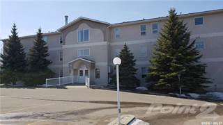 Condo for sale in 12 Cundall DRIVE 105, Estevan, Saskatchewan