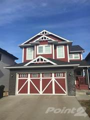 Residential Property for sale in 7260 Essex Way NW, Sherwood Park, Alberta, T8H 0L3