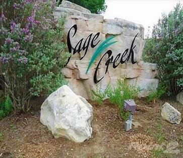 Apartment for rent in SAGE CREEK, Victoria, TX, 77901