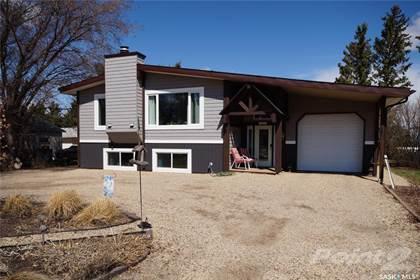 Residential Property for sale in 1102 Saskatchewan STREET, Rosthern, Saskatchewan, S0K 3R0