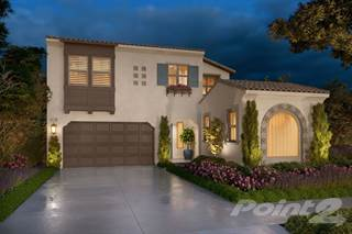 Single Family for sale in 4885 S. Ophelia Lane, Ontario, CA, 91762