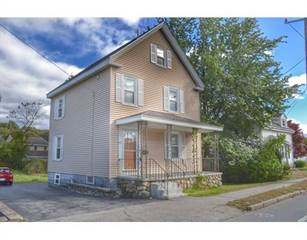 Single Family for sale in 973 Main Street, Woburn, MA, 01801
