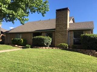 Single Family for rent in 1610 CHESTERFIELD Drive, Carrollton, TX, 75007