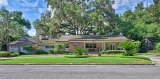Single Family for sale in 1124 SE 7th Street, Ocala, FL, 34471