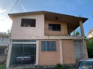 Single Family for sale in 431 CALLE JOBOS, Coto Norte, PR, 00674