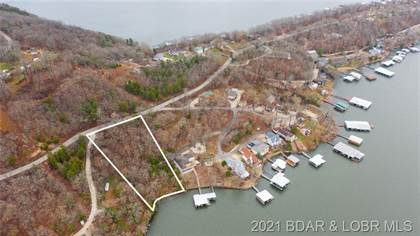 Lots And Land for sale in TBD Boot Drive, Greater Macks Creek, MO, 65020