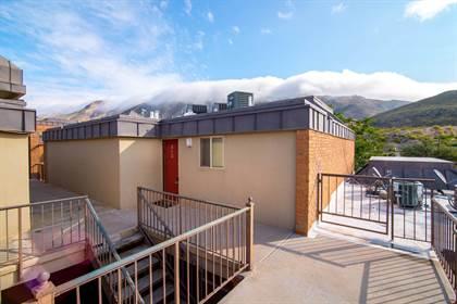 Residential Property for sale in 4433 N STANTON Street D413, El Paso, TX, 79902