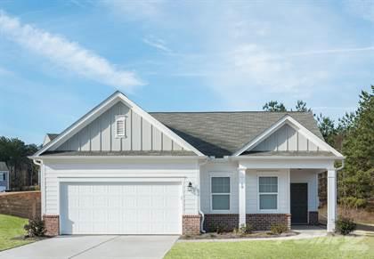 Singlefamily for sale in 102 Sorrento Drive, Cartersville, GA, 30120