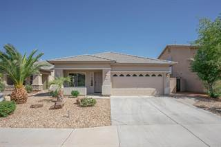 Single Family for sale in 11709 W MADISON Street, Avondale, AZ, 85323