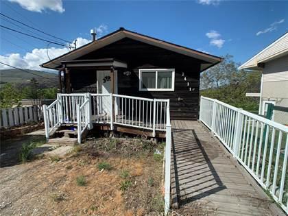 Single Family for sale in 3411A Okanagan Avenue,, Vernon, British Columbia, V1T1K5