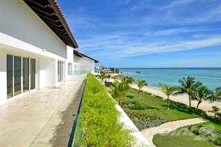 Condominium for sale in Punta Cana Front Ocean View Condo For Sale | 2Bdr | Cap Cana, Punta Cana, Punta Cana, La Altagracia