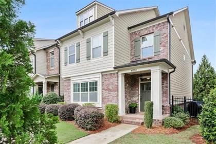 Residential for sale in 2669 Telfair Drive, Smyrna, GA, 30080