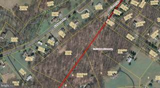 Land for sale in Lot, Kimberton Village, FORREST & HILLCREST, Phoenixville, PA, 19460