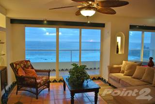 2 Bedroom Apartments For Rent In La Jolla Del Mar Real Point2 Homes