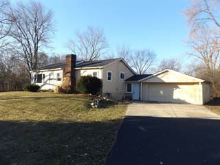 Single Family for sale in 2830 North Jackson Drive, Wheeling, IL, 60090