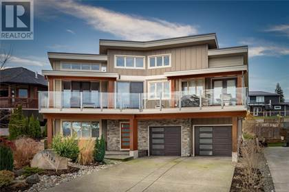 Single Family for sale in 2728 Penfield Rd, Campbell River, British Columbia, V9H0A1