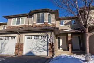 Condo for sale in 615 Lynd CRESCENT 103, Saskatoon, Saskatchewan, S7T 0G8