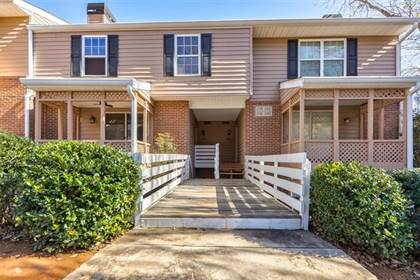 Residential Property for sale in 236 Quail Run B, Roswell, GA, 30076