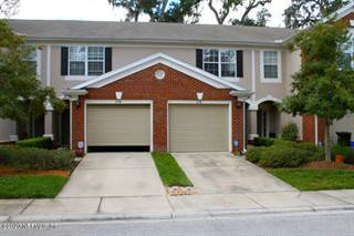 Residential Property for sale in 3236 CLIMBING IVY TRL, Jacksonville, FL, 32216