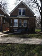 Single Family for sale in 655 West 117th Street, Chicago, IL, 60628