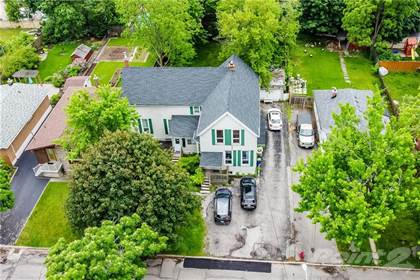 Residential Property for sale in 15 DUFF Street, Hamilton, Ontario, L9C 1A8