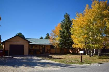 Residential Property for sale in 24 Granada Ct, Westcliffe, CO, 81252