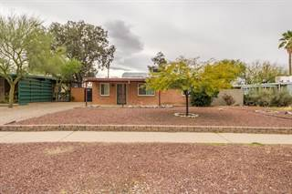 Single Family for sale in 2932 E Beverly Drive, Tucson, AZ, 85716