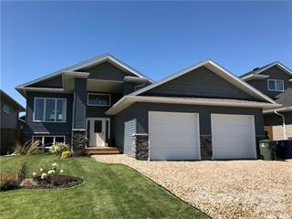Residential Property for sale in 521 Palmer Crescent, Warman, Saskatchewan
