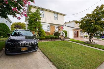 Residential Property for sale in 203 Lamoka Avenue, Staten Island, NY, 10308