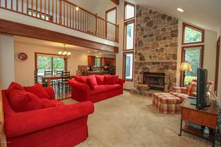 Single Family for sale in 382 Lower Seese Hill Rd, Canadensis, PA, 18325