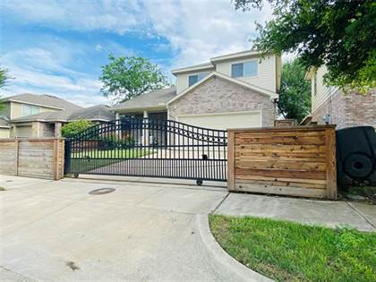 Residential for sale in 138 Cliff Heights Circle, Dallas, TX, 75241