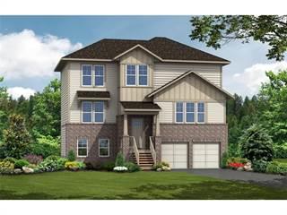 Single Family for sale in 3030 Silver Hill Terrace, Atlanta, GA, 30316